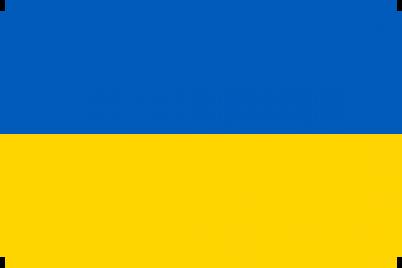 horoshe-video-zaporizhczi-vitayut-ukrad197nu-z-dnem-konstituczid197.png