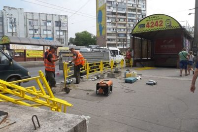 horoshie-novosti-dlya-peshehodov-na-pushkina-postavili-ograzhdeniya.jpg