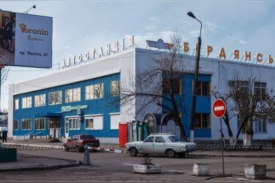 hotela-uvidet-znakomogo-no-ne-znala-gde-on-zhivet-propavshuyu-pod-melitopolem-devushku-nashli-v-berdyanske.jpg
