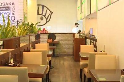hto-zabuv-pro-karantin-derzhprodspozhivsluzhba-pereviryad194-kavyarni-i-restorani.jpg