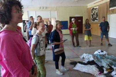 hudozhniki-iz-raznyh-gorodov-sozdavali-shedevry-v-zaporozhskoj-oblasti-foto.jpg