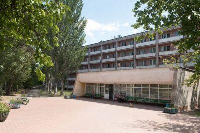i-bayan-lechil-legendarnyj-zaporozhskij-sanatorij-ostanetsya-v-zhizneradostnyh-fotografiyah.jpg