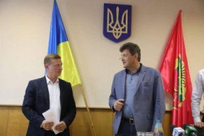 i-eto-tolko-nachalo-buryak-predstavil-novogo-nachalnika-dneprovskogo-rajona.jpg