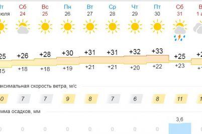 i-snova-zhara-v-zaporozhe-posle-prohlady-temperatura-vozduha-podnimetsya-do-33c.jpg