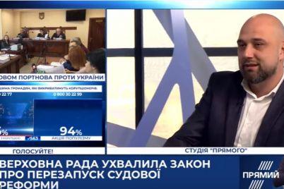 igor-artyushenko-divlyachis-yak-pan-zelenskij-kazhe-pro-stovidsotkovo-svogo-prokurora-ya-ne-zdivuyus-yakshho-pid-zachistku-popadut-ti-suddi-yaki-ne-hochut-vinositi-provladnih-rishen.jpg