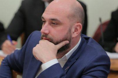 igor-artyushenko-okupantam-potribna-ukrad197nska-voda-dlya-togo-shhob-naroshhuvati-ekonomichnu-ta-vijskovu-micz.jpg