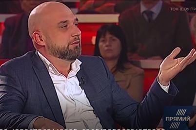 igor-artyushenko-pro-kritichnu-situacziyu-v-krad197ni.png