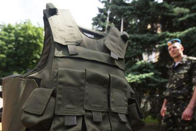 igor-artyushenko-rozkazav-chomu-vlada-znishhud194-ta-diskreditud194-zsu.jpg