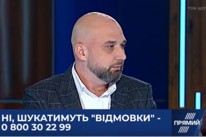 igor-artyushenko-suchasna-ukrad197nska-vlada-nagadud194-velosipedista-yakij-yakos-po-svod194mu-hoche-navchitis-keruvati-velosipedom.jpg
