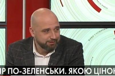 igor-artyushenko-ya-ne-viryu-v-te-shho-rosiyani-dobrovilno-zaberut-vijska-z-ukrad197ni-voni-d197h-mozhut-zabrati-z-donbasu-tilki-shhob-privesti-d197h-v-chernigiv-chi-kid197v.jpg