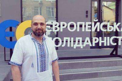 igor-artyushenko-zaklikad194-oblradu-prijnyati-zvernennya-do-czentralnod197-vladi-z-vimogoyu-spravedlivogo-rozsliduvannya-vbivstva-pavla-sheremeta.jpg