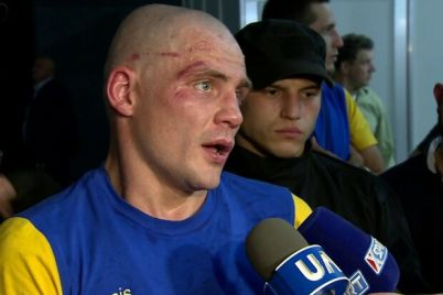 ih-bylo-vosmero-ukrainskij-bokser-denis-berinchik-rasskazal-o-poslednej-ulichnoj-drake.jpg