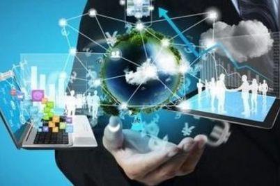 inco-forum-2019-v-zaporozhe-prezentuyut-smart-tehnologii-upravleniya-territoriyami-i-predpriyatiyami.jpg