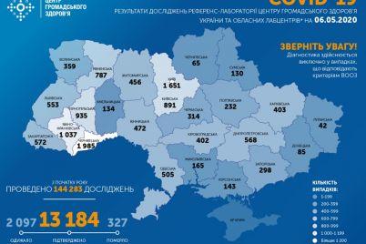 informacziya-o-rasprostranenie-covid-19-v-zaporozhskoj-oblasti.jpg