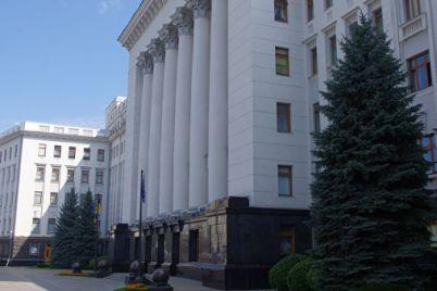 informacziya-o-zavershenii-proczessa-obmena-plennymi-mezhdu-ukrainoj-i-rf-ne-sootvetstvuet-dejstvitelnosti-op.jpg
