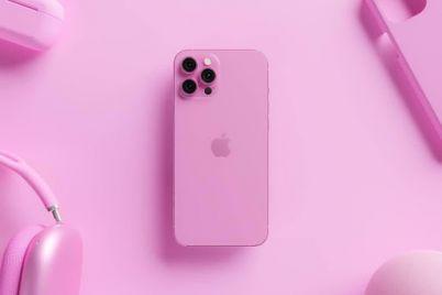 iphone-13-vse-shho-vidomo-sogodni.jpg