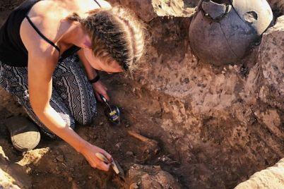 iskali-30-let-arheologi-nashli-drevnie-mogily-skifskih-voinov.jpg