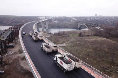 ispytali-na-prochnost-zaporozhskij-most-proshel-proverku.jpg