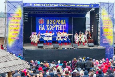istoricheskaya-rekonstrukcziya-moleben-i-konczert-v-zaporozhe-projdet-festival-pokrova-na-horticze.jpg