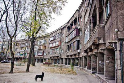 istorichni-budivli-6-go-selishha-hochut-vnesti-do-spisku-obd194ktiv-vsesvitnod197-spadshhini-yunesko.jpg