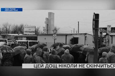 istorid197-lyudej-shho-vrazhayut-pro-yaku-kinostrichku-zaporizkod197-rezhiserki-pochula-d194vropa.jpg