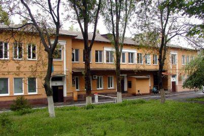 iz-43-millionov-vydelili-10-zaporozhskij-morg-zhdet-rekonstrukcziya.jpg