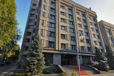 iz-byudzheta-zaporozhskoj-oblasti-vydelyat-okolo-milliona-griven-dlya-gostiniczy-ukraina.png