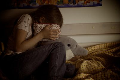 iz-internata-v-trudovoe-rabstvo-v-zaporozhskoj-oblasti-prodavali-detej-foto.jpg