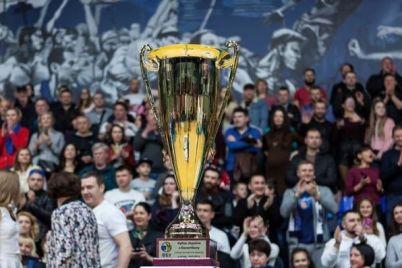 iz-kieva-v-zaporozhe-perenesli-finalnyj-match-kubka-ukrainy-po-basketbolu.jpg
