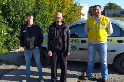 iz-kolonii-zaporozhskoj-oblasti-ubijczu-reczidivista-otpravili-v-rossiyu.jpg
