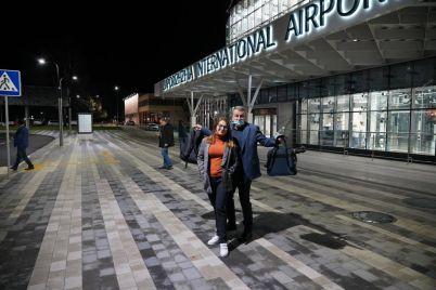 iz-novogo-terminala-zaporozhskogo-aeroporta-uleteli-pervye-passazhiry-foto.jpg