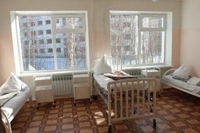 iz-okna-berdyanskoj-bolniczy-vypal-paczient-muzhchina-ne-vyzhil.jpg