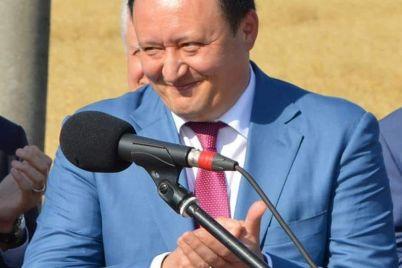 iz-politiki-v-nauku-eks-gubernator-zaporozhskoj-oblasti-konstantin-bryl-nachal-prepodavat-pravo.jpg