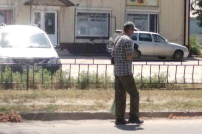 iz-za-anomalnoj-zhary-v-zaporozhskoj-oblasti-nachalas-nastoyashhaya-osen-foto.jpg