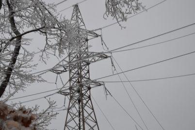 iz-za-nepogody-v-zaporozhskoj-oblasti-12-naselennyh-punktov-ostalis-bez-sveta.jpg
