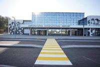 iz-za-novogo-terminal-aeroport-zaporozhe-mozhet-stat-bankrotom-vitalij-tishechko-nazval-terminal-dorogim-piarom-buryaka.jpg