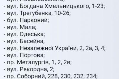 iz-za-remonta-chast-zaporozhya-ostanetsya-bez-vody-adresa.jpg