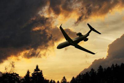 iz-za-slozhnoj-obstanovki-iz-zaporozhya-mogut-zapretit-aviarejsy-v-minsk.jpg