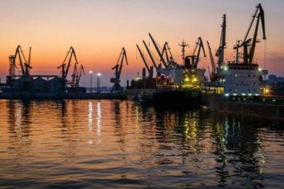 iz-za-stroitelstva-kerchenskogo-mosta-berdyanskij-port-poteryal-46-millionov-dollarov.jpg