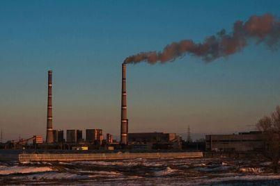 iz-za-utechki-masla-na-zaporozhskoj-tes-snova-avarijnoe-otklyuchenie-energobloka.jpg