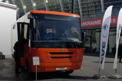 iz-zaporizhzhya-do-kid194va-zapustili-novi-avtobusi-podrobiczi.png