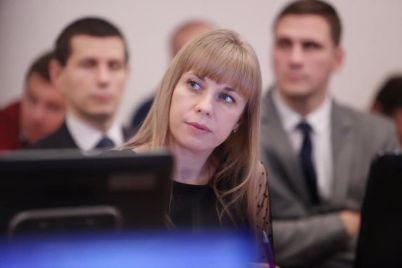 iz-zaporozhskih-nardepov-tolko-odin-podpisal-pismo-k-zelenskomu-protiv-konsultativnogo-soveta-s-ordlo.jpg