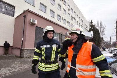 iz-zaporozhskoj-oblastnoj-detskoj-bolniczy-evakuirovali-personal-i-paczientov-foto.jpg