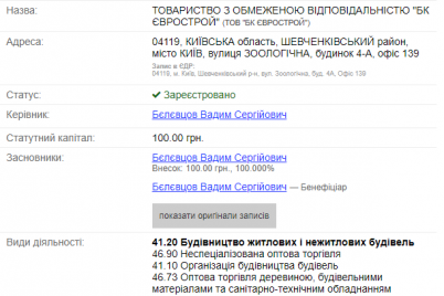 iz-zaporozhskoj-oga-uvolilsya-direktor-departamenta-kapitalnogo-stroitelstva.png