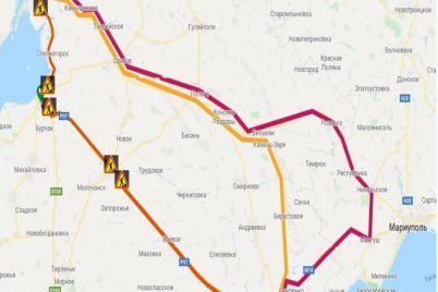 izbezhat-probok-na-dorogah-k-moryu-voditelyam-v-zaporozhskoj-oblasti-pomozhet-speczialnaya-karta.jpg