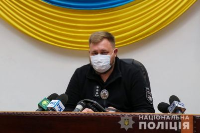 izbiratelnye-komissii-v-zaporozhskoj-oblasti-vzyali-pod-ohranu.jpg