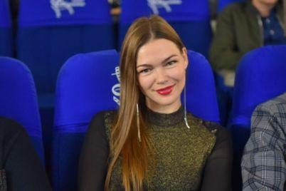 izvestnaya-aktrisa-provedet-besplatnyj-master-klass-dlya-zaporozhczev.jpg
