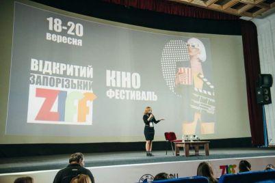 izvestnaya-aktrisa-pyat-let-provela-v-zaporozhskom-obshhezhitii.jpg