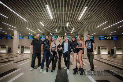 izvestnaya-gruppa-snyala-klip-v-zaporozhskom-aeroportu.jpg