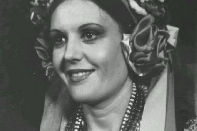 izvestnaya-zaporozhskaya-aktrisa-otmechaet-yubilej.jpg